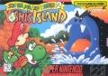 Yoshis island frontcover.jpg