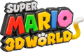 Super Mario 3D World Logo.png