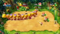 Wiggler Bounce.png