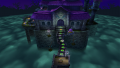 Boo's Horror Castle.png