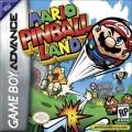 Mario pinball land frontcover.jpg