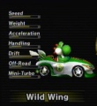 Wildwing-1.jpg