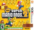 New Super Mario Bros. 2 NA Boxart.jpg