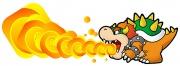 Bowserfire.jpg