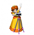 Daisy in Mario Party 6.png