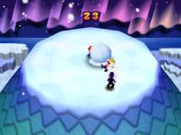 SnowballSummit.png