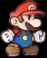 Mad Mario PMSS.png