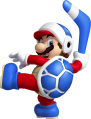 Boomerang Mario.png