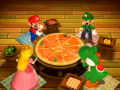 Pizza Me Mario.png