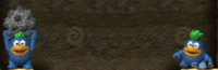 Stone Spike.PNG
