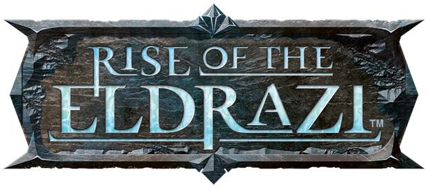 Rise of the Eldrazi Logo.jpg