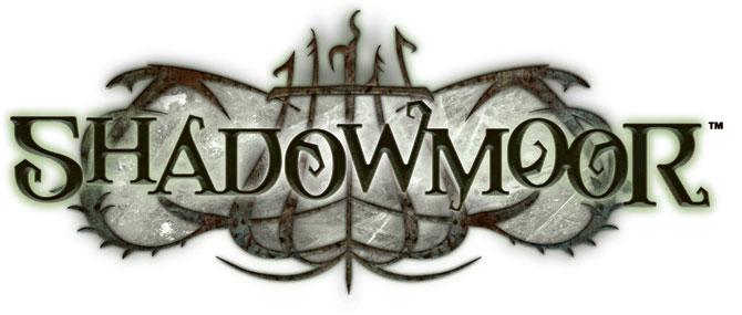 Shadowmoor Logo.jpg