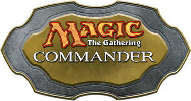 Commander Header.jpg