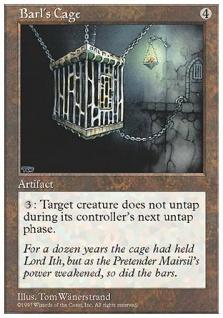 Barl's Cage 5E.jpg