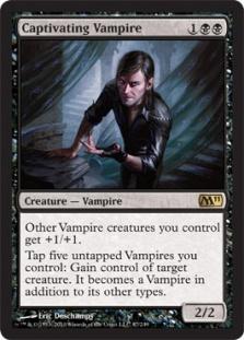 Captivating Vampire M11.jpg