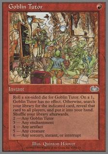 Goblin Tutor UG.jpg