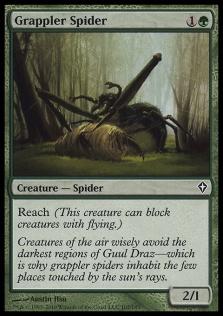 Grappler Spider WWK.jpg