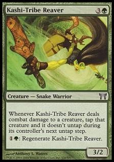 Kashi-Tribe Reaver CHK.jpg