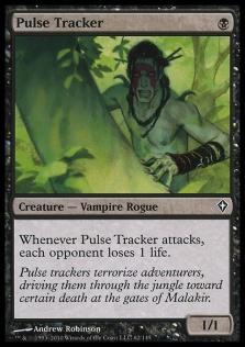 Pulse Tracker WWK.jpg