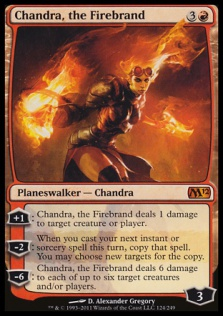 Chandra,TheFirebrand.jpg