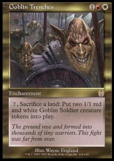Goblin Trenches AP.jpg