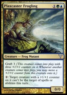 Plaxcaster Frogling DIS.jpg