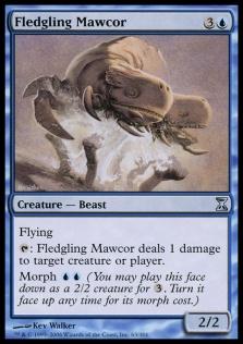 Fledgling Mawcor TS.jpg