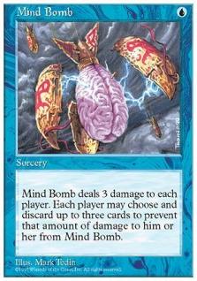 Mind Bomb 5E.jpg