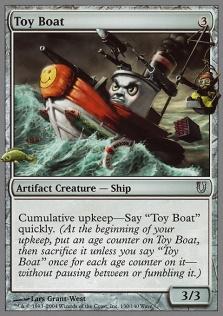 Toy Boat UH.jpg