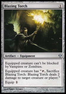 Blazing Torch ZEN.jpg