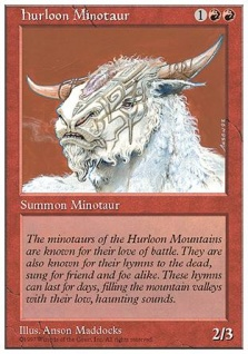 Hurloon Minotaur 5E.jpg