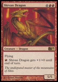 Shivan Dragon M10.jpg