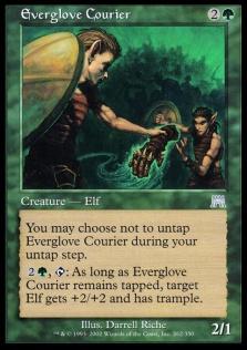 Everglove Courier ON.jpg