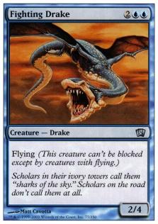 Fighting Drake 8E.jpg