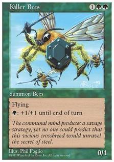 Killer Bees 5E.jpg