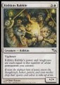 Kithkin Rabble SHM.jpg
