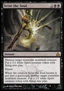 Seize the Soul GP.jpg
