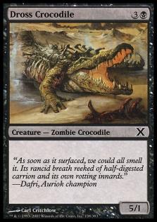Dross Crocodile 10E.jpg