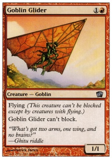 Goblin Glider 8E.jpg