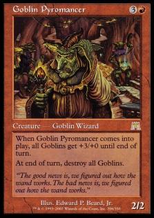 Goblin Pyromancer ON.jpg