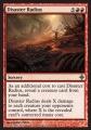Disaster Radius ROE.jpg