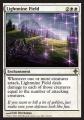 Lightmine Field ROE.jpg