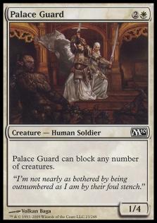 Palace Guard M10.jpg
