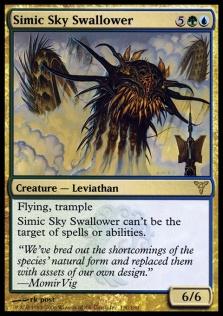 Simic Sky Swallower DIS.jpg
