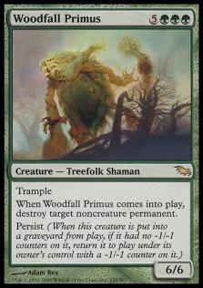 Woodfall Primus SHM.jpg