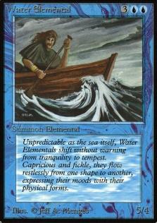Water Elemental B.jpg