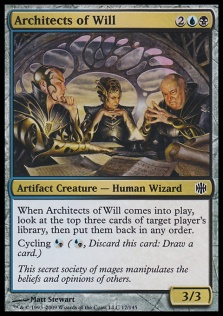 Architects of Will ARB.jpg