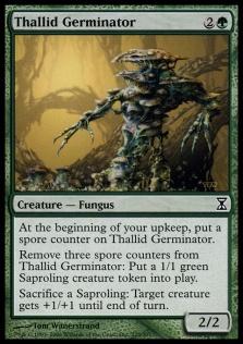 Thallid Germinator TS.jpg