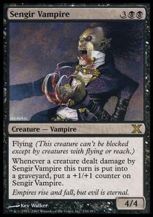 Sengir Vampire 10E.jpg
