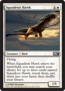 Squadron Hawk M11.jpg